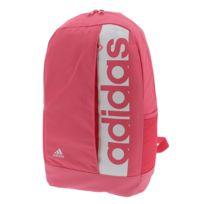 1d93093811 Dimensions sac adidas - catalogue 2019 - [RueDuCommerce - Carrefour]