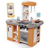 SMOBY - Cuisine studio XL Bubble Tefal - 311026