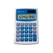 Ibico - Calculatrice 10 chiffres