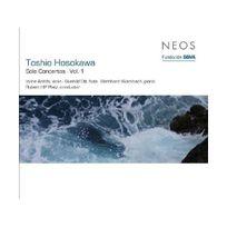 Neos - Concertos