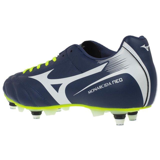 nv Chaussures neo vissées Monarcida Mizuno football mx rCBdxoeW