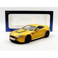 Autoart - 1/18 - Aston Martin Vantage V12 S - 2015 - 70252