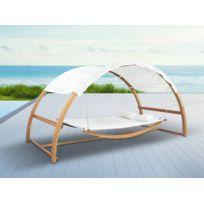 chaise suspendue achat chaise suspendue pas cher soldes rueducommerce. Black Bedroom Furniture Sets. Home Design Ideas