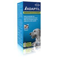 Adaptil - Spray Anti-Stress Voyage pour Chien 20ml