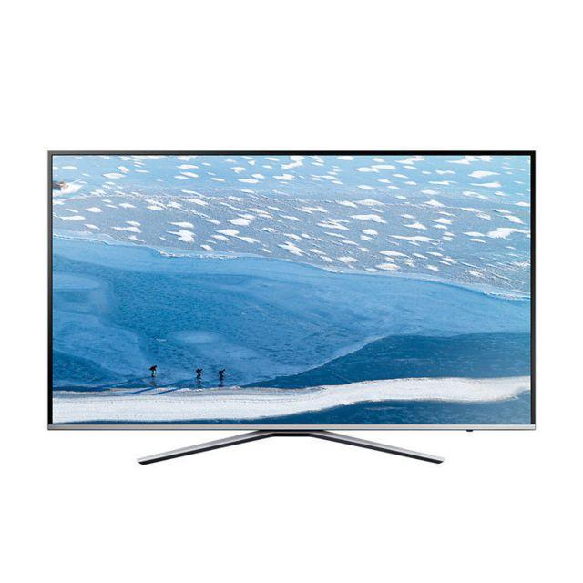 samsung tv led 40 39 39 101 cm ue40ku6400 pas cher achat vente tv led de 40 39 39 49 39 39 rueducommerce. Black Bedroom Furniture Sets. Home Design Ideas