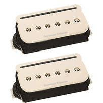Seymour Duncan - Shpr-1S C Kit P-rails Cream