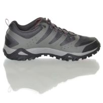 8366c5abbe4 Chaussures columbia homme - catalogue 2019 -  RueDuCommerce - Carrefour