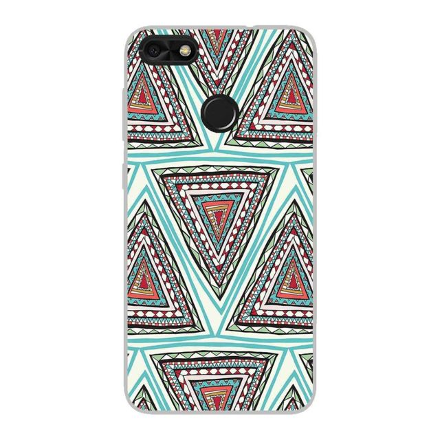 coque silicone huawei pro 2017