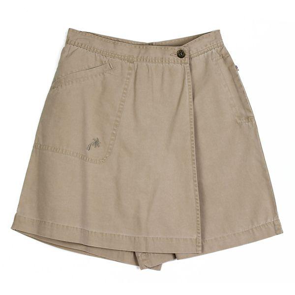 Cher Pas Vente Jupe Mayflower Achat Short Pantalon De PnOkXN8w0
