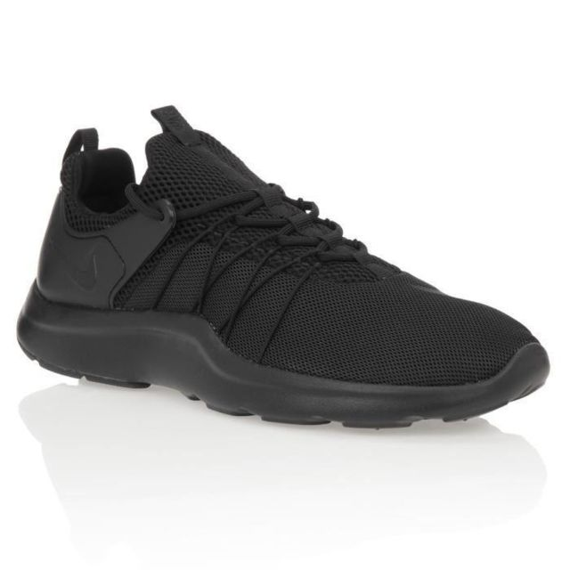 Nike Homme Vente Baskets Pas Achat Chaussures Cher Darwin 1w1qr8