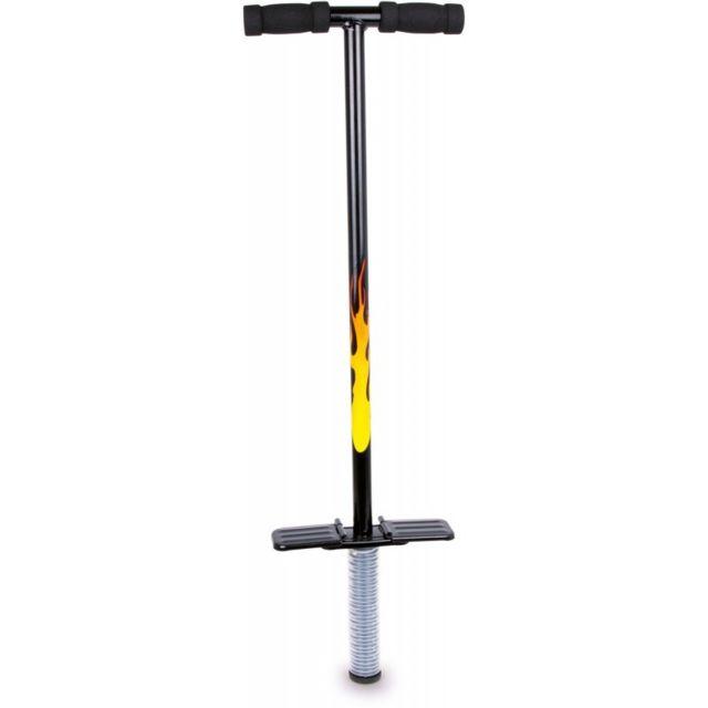 Small Foot Company Pogo Stick