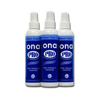 Ona - Pro en spray 250 ml