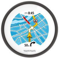 VIO – GPS pour Scooter