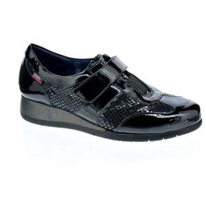 Chaussures Imac Femme avec lacet modèle 52230 sdgA1