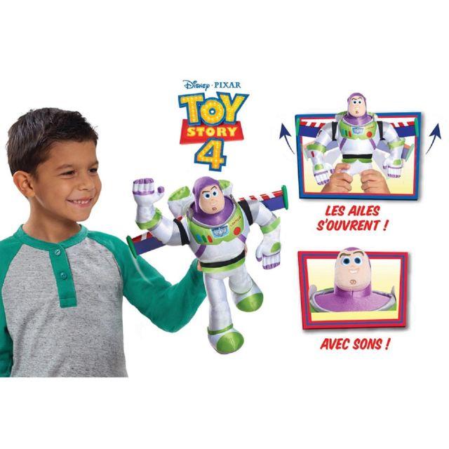 Dors Bien B/éb/é Gar/çon Patate M Toy Story Disney
