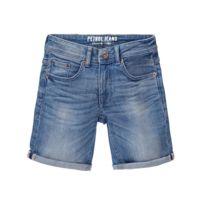 b25af3e34d Jean bleu petrole homme - catalogue 2019 - [RueDuCommerce - Carrefour]