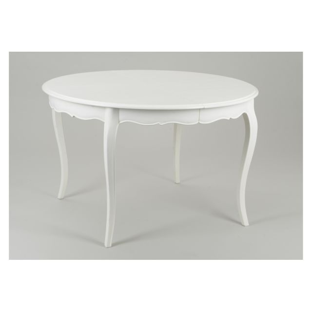 HELLIN TABLE EXTENSIBLE MURIANE