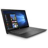HP - Pavilion Power 15-CB025NF - Noir