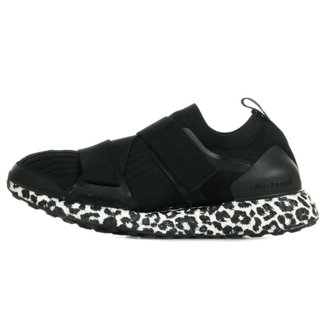 Adidas UltraBOOST X pas cher Achat Vente Baskets femme