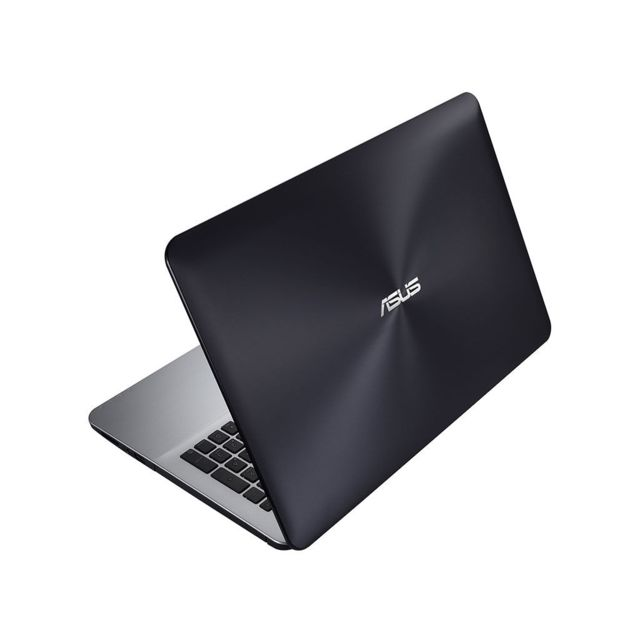ASUS - R511LA-XX2668T - Noir