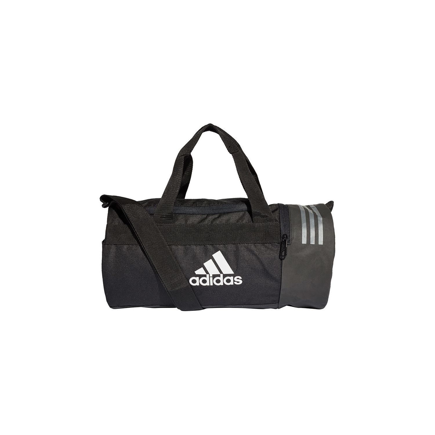 7291784280cd6 Adidas - Sac New Training Core Teambag Xs noir blanc Multicolour ...