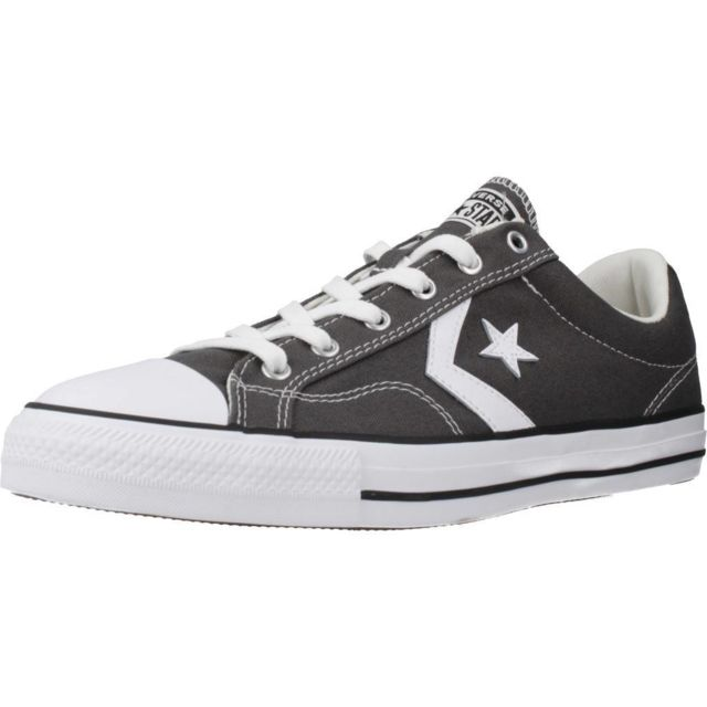 baskets homme converse