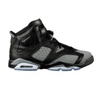 Nike Air Jordan Vi Retro Gs
