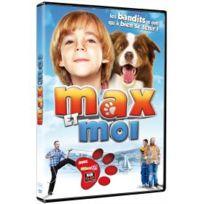 Factoris Films - Max et moi