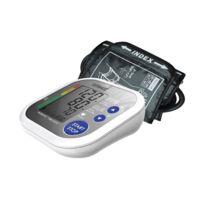 Duronic - Bpm080 tensiomètre automatique pour bras - mesure tension artérielle