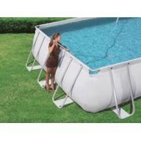 Best Way - Aspirateur de piscine Flowclear