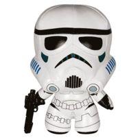 FunKo - Peluche - Star Wars peluche Fabrikations Stormtrooper 14 cm