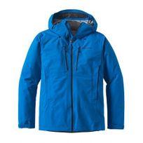 Patagonia - Veste Triolet Jacket - homme
