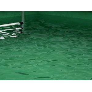 Nortland ubbink pool zen spa liner pour piscine hors for Liner pour piscine nortland