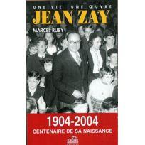 Corsaire - Jean Zay ; 1904-2004 centenaire de sa naissance