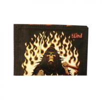 Blind - Portefeuille porte-cartes Hambush