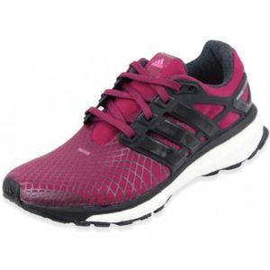 adidas chaussures trail femme