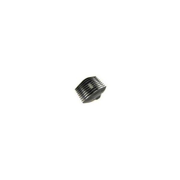Panasonic Contre-peigne 6/9 Mm Pour Er1611