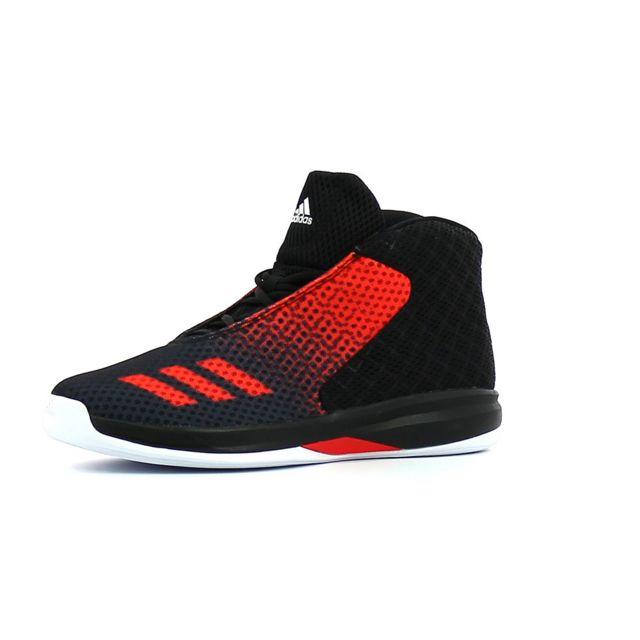 Adidas performance Chaussures de basket Court Fury 2016