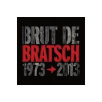 World Village - Brut de bratsch 1973-2013