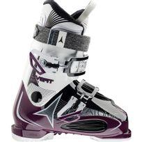 Atomic - Live Fit R80 Chaussure Ski
