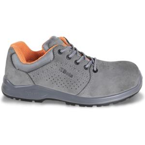 Beta Tools chaussures de sécurité 7316N daim pointure 44 073160544 d2o6gMEf