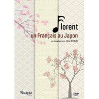 Skopia Films - Florent, un français au Japon