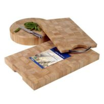 Roma - Billot naturals woodware