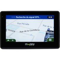 MAPPY - GPS ITI E431