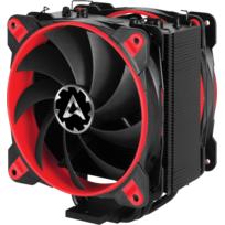 ARCTIC - Refroidisseur CPU Freezer 33 ESPORTS Rouge