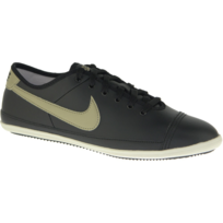 lowest price 655bc d4d5c Nike - Flash Leather