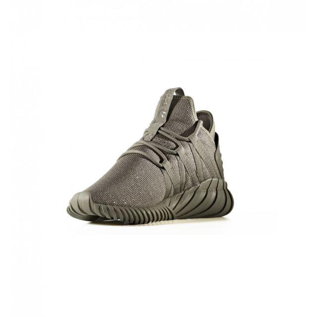 Adidas Basket Originals Tubular Dawn Ref. BZ0628 pas