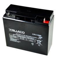 sans entretien Batterie Gel 6V 4,5Ah Rechargeable AGM Starlight sans fuite