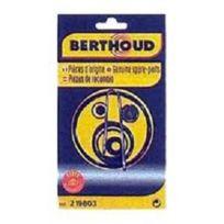 Berthoud - Sachet de dépannage pour Elyte