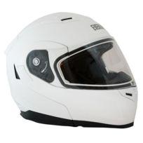 EVERONE - Modularever White